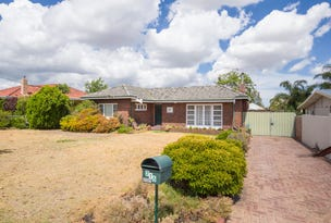 215 Flinders Street, Yokine, WA 6060