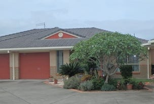 3/12 Fern Place, Evans Head, NSW 2473