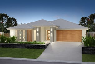 Lot 235 Meares Cir (Stirling Green Estate), Thrumster, NSW 2444