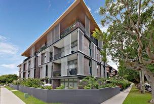 115/1-7 Waratah Avenue, Randwick, NSW 2031