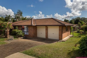 5 Lady Belmore Drive, Toormina, NSW 2452