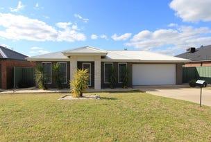 Hazelwood Drive, Wagga Wagga, NSW 2650