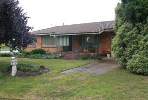 2 Caluela Crescent, Orange, NSW 2800