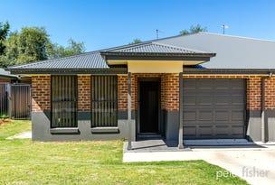 6/209-215 Hill Street, Orange, NSW 2800