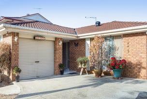 69 Nineteenth Avenue, Hoxton Park, NSW 2171
