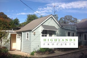 2/60 Bendooley Street, Bowral, NSW 2576