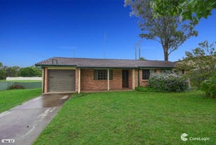 33 Tyne Crescent, North Richmond, NSW 2754
