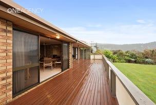 141 Irby Boulevard, Sisters Beach, Tas 7321