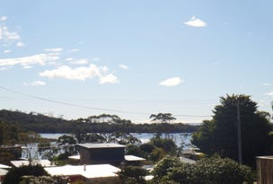 178 Main Road, Binalong Bay, Tas 7216