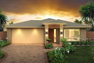 Lot 326 Banyan Hill, Cumbalum, NSW 2478