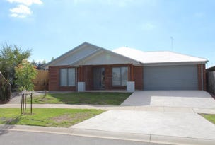 9 Shelby Crescent, Morwell, Vic 3840