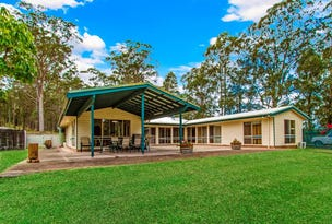 320 Smiths Road, Dooralong, NSW 2259