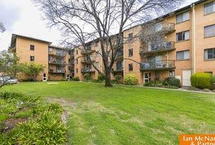 20/13-15 Mowatt Street, Queanbeyan East, NSW 2620