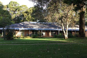 5 Vintage Drive, Chilcotts Grass, NSW 2480