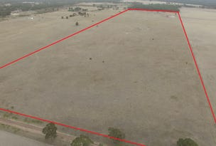 Lot 43, MCGUIRES ROAD, Bridgewater, Vic 3516