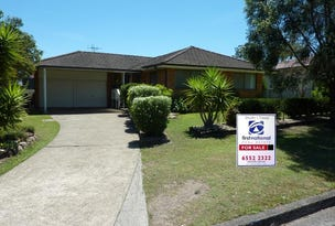 10 Jacaranda Avenue, Taree, NSW 2430