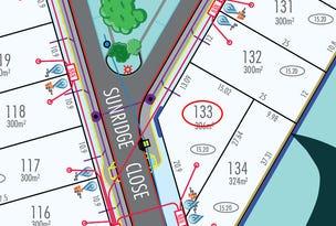 Lot 133, Sunridge Close, Caversham, WA 6055