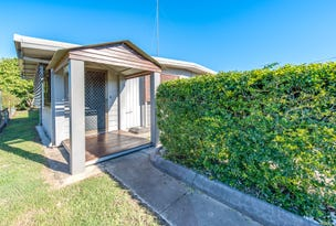 130 Elliott Heads Road, Avenell Heights, Qld 4670