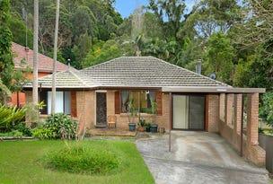 4 Glenlea Street, Corrimal, NSW 2518
