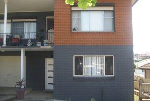 1/1 Denise Street, Lake Heights, NSW 2502