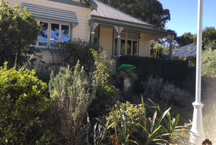 38 Balmoral Street, Waitara, NSW 2077