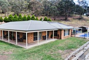 2110 BEACONSFIELD ROAD, Wisemans Creek, NSW 2795