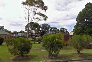 47  Bent Street, Tuncurry, NSW 2428