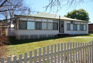 32 Oswald Street, Inverell, NSW 2360
