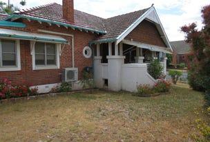 76 Hill Street, Quirindi, NSW 2343
