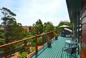 137 Mount Street, Upper Burnie, Tas 7320
