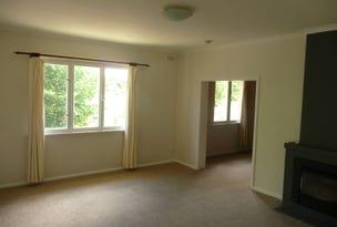 3 Denison Street, Cooma, NSW 2630