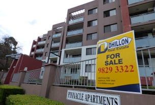 17-21 Bruce St, Blacktown, NSW 2148