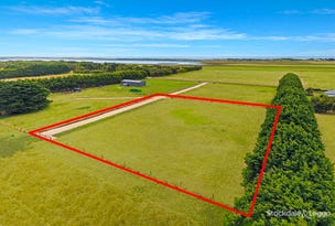 Lot 1, 110 Model Lane, Port Fairy, Vic 3284