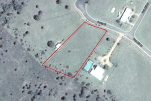 Lot 13, Fork Hill Estate, Moffatdale, Qld 4605