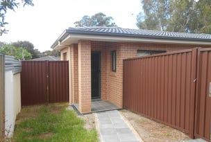 60a Tambaroora Crescent, Marayong, NSW 2148