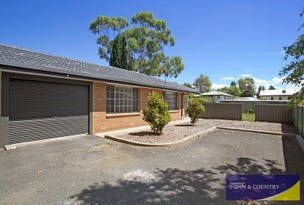 3/15 Queen Elizabeth Drive, Armidale, NSW 2350