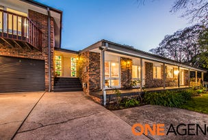 87 Learmonth Drive, Kambah, ACT 2902