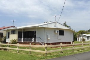5 Harry St, Belmont South, NSW 2280