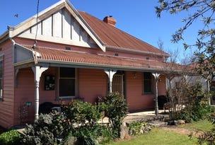11 Kirndeen St, Culcairn, NSW 2660