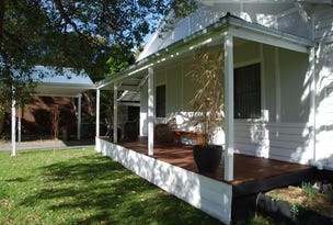 Inverloch, address available on request