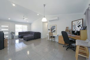 7/8 Leivesley Street, Bundaberg East, Qld 4670
