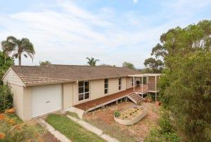 84 Lynjohn Drive, Bega, NSW 2550