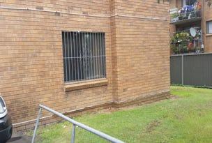11/38 Luxford Rd, Mount Druitt, NSW 2770