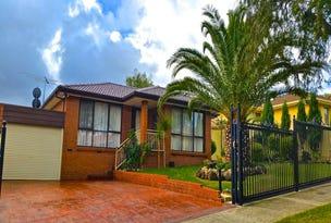 87 Sydney Parkinson Avenue, Endeavour Hills, Vic 3802