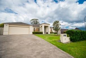 15 The Terrace, Cambewarra, NSW 2540