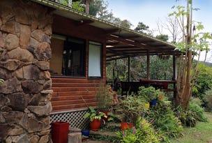 Terania Creek Road, The Channon, NSW 2480