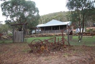 2034 Beaconsfield Road, Oberon, NSW 2787