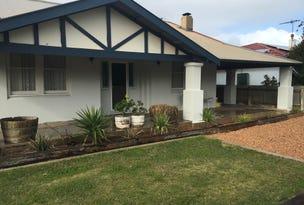 4 East Terrace, Ceduna, SA 5690