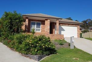 19, Duranbar Place, Taree, NSW 2430