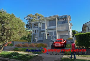 13A Arnett Street, Pendle Hill, NSW 2145